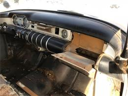 Picture of Classic '55 Buick Century Offered by Desert Valley Auto Parts - MKHY
