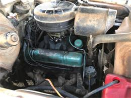Picture of '55 Buick Century located in Arizona - $10,000.00 Offered by Desert Valley Auto Parts - MKHY