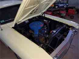 Picture of '69 Torino - MKI2