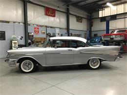 Picture of 1957 Bel Air Offered by BlueLine Classics - MKKZ