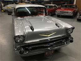 Picture of Classic 1957 Chevrolet Bel Air - $46,900.00 - MKKZ