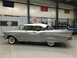 Picture of 1957 Bel Air - $46,900.00 - MKKZ