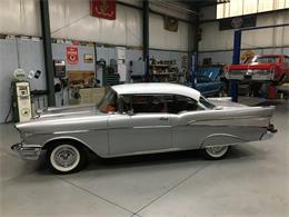Picture of Classic 1957 Bel Air located in Ohio - $46,900.00 Offered by BlueLine Classics - MKKZ