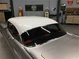 Picture of Classic 1957 Bel Air located in Ohio Offered by BlueLine Classics - MKKZ