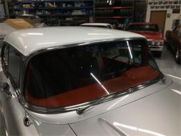 Picture of '57 Bel Air located in Ohio Offered by BlueLine Classics - MKKZ