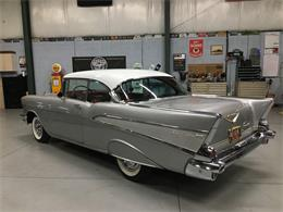 Picture of Classic 1957 Chevrolet Bel Air Offered by BlueLine Classics - MKKZ