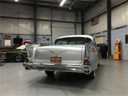 Picture of '57 Bel Air located in North Royalton Ohio - $46,900.00 - MKKZ