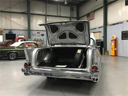 Picture of Classic 1957 Bel Air - MKKZ