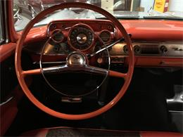 Picture of '57 Bel Air Offered by BlueLine Classics - MKKZ