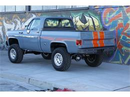Picture of '77 K-10 - MKOL