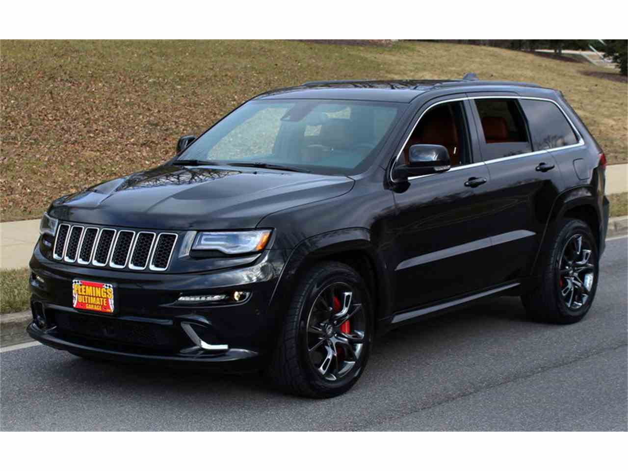 for front jeep sale grand on from edition summit cherokee