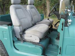 Picture of '74 Land Cruiser FJ - MIFX