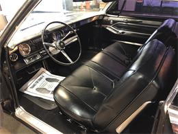 Picture of Classic 1965 Coupe DeVille located in Scottsdale Arizona - $17,900.00 Offered by a Private Seller - MKRX