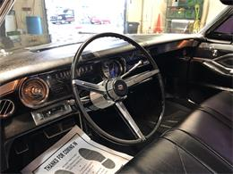 Picture of Classic 1965 Cadillac Coupe DeVille Offered by a Private Seller - MKRX