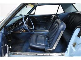 Picture of '65 Mustang GT - $24,995.00 Offered by Streetside Classics - Phoenix - MI7M