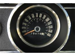 Picture of '65 Ford Mustang GT - $24,995.00 - MI7M