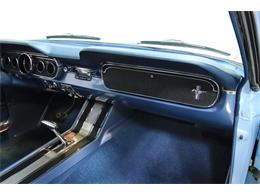 Picture of Classic '65 Ford Mustang GT located in Mesa Arizona Offered by Streetside Classics - Phoenix - MI7M