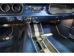 Picture of Classic 1965 Ford Mustang GT - MI7M