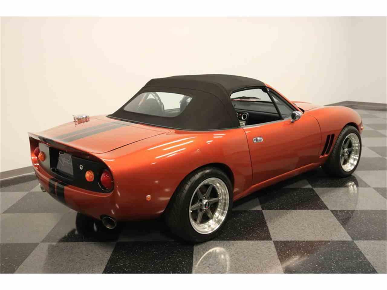 for mazda cars trim phoenix se mx used rac sale