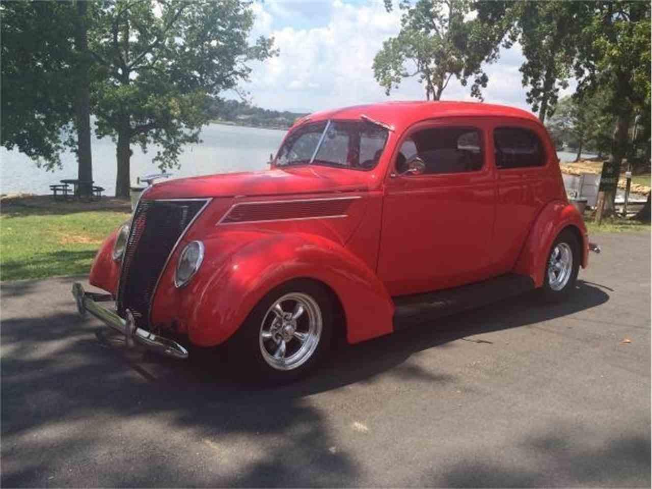 Greensboro North Carolina Classic Car Sale
