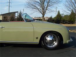Picture of 1957 356 located in Alpharetta Georgia - $29,900.00 Offered by Cloud 9 Classics - MKVW