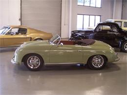 Picture of '57 356 - $29,900.00 Offered by Cloud 9 Classics - MKVW