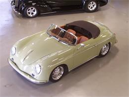 Picture of Classic '57 356 - $29,900.00 - MKVW