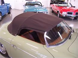Picture of Classic 1957 Porsche 356 - $29,900.00 Offered by Cloud 9 Classics - MKVW