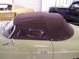 Picture of 1957 Porsche 356 - $29,900.00 Offered by Cloud 9 Classics - MKVW