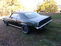 Picture of Classic 1969 Camaro RS/SS - $45,950.00 - MKWO