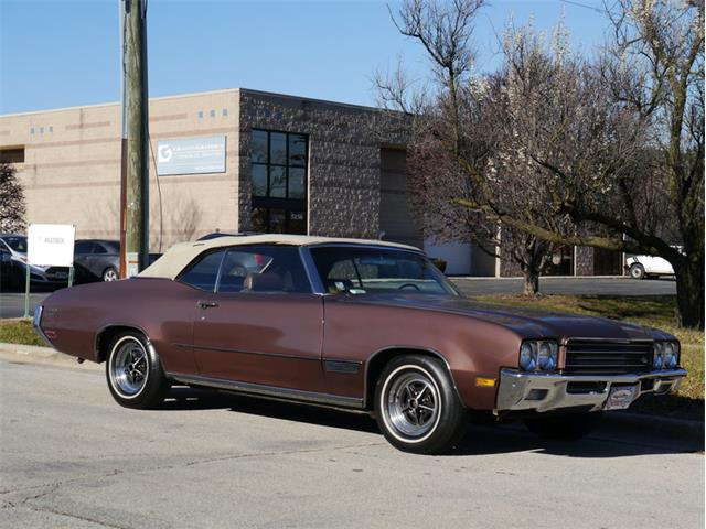 Picture of 1971 Skylark Offered by  - MIGH