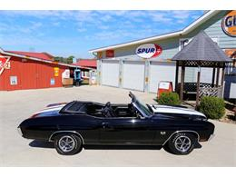 Picture of '70 Chevelle SS - MKWV
