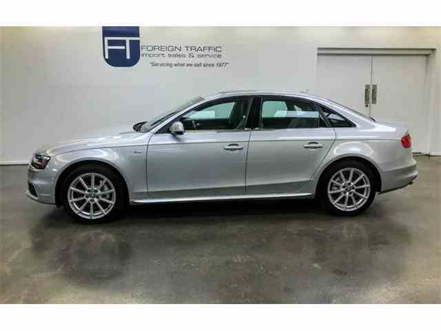 Picture of '14 A4 - MKYR