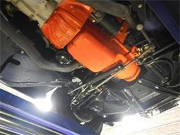 Picture of '67 Corvette - ML4W