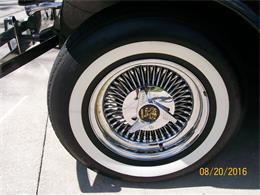 Picture of '82 Golden Spirit - ML5D