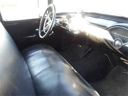 Picture of 1956 Chevrolet 210 located in Kansas - ML6I