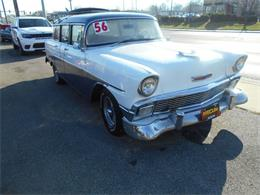 Picture of 1956 210 - $14,980.00 Offered by All American Auto Mart Inc - ML6I