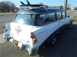 Picture of '56 210 located in Olathe Kansas - $14,980.00 Offered by All American Auto Mart Inc - ML6I