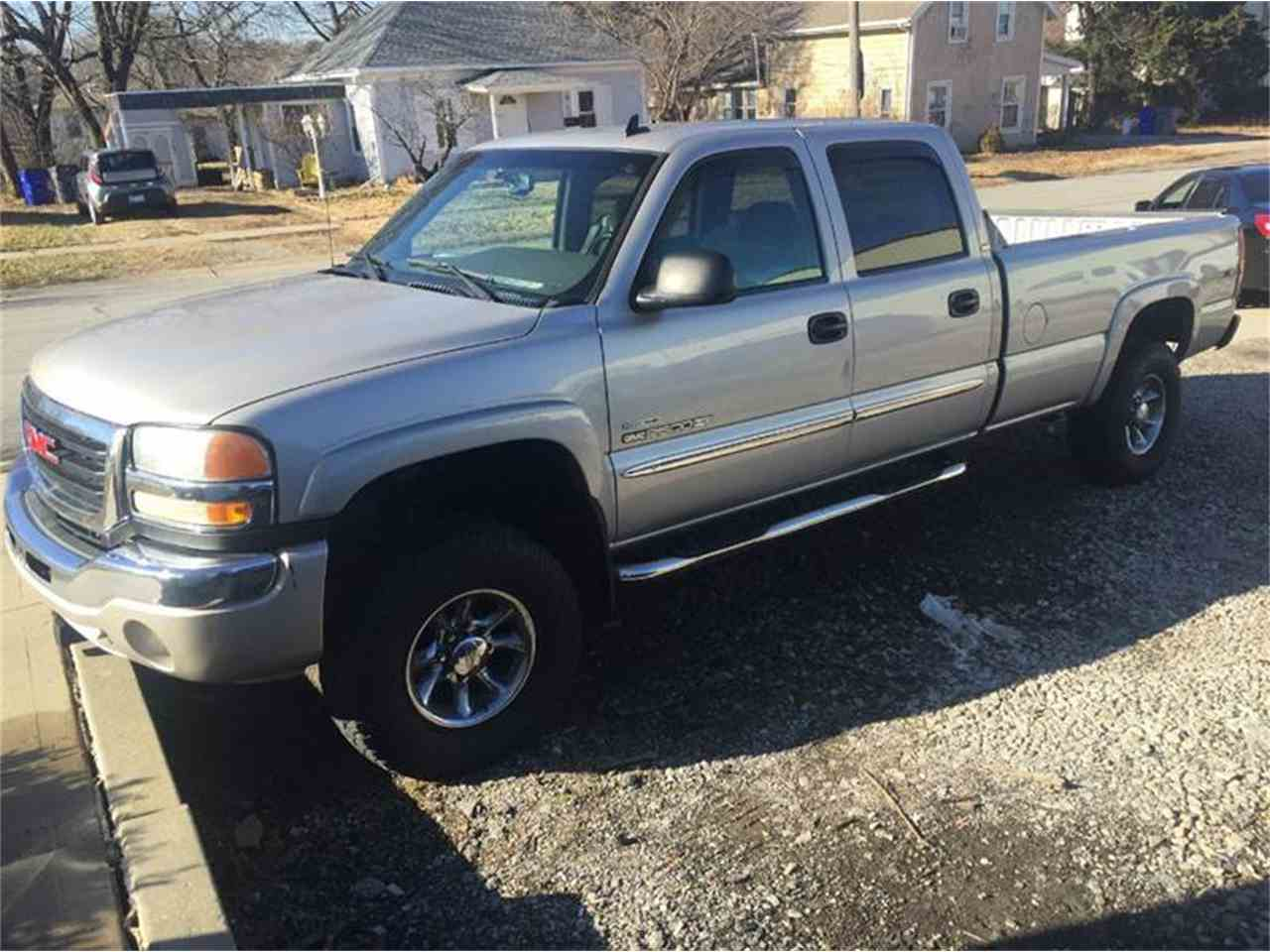 gmc sierra owner in by trenton for nj car sale classic l used