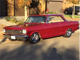 Picture of '64 Chevy II Nova SS - MLBW