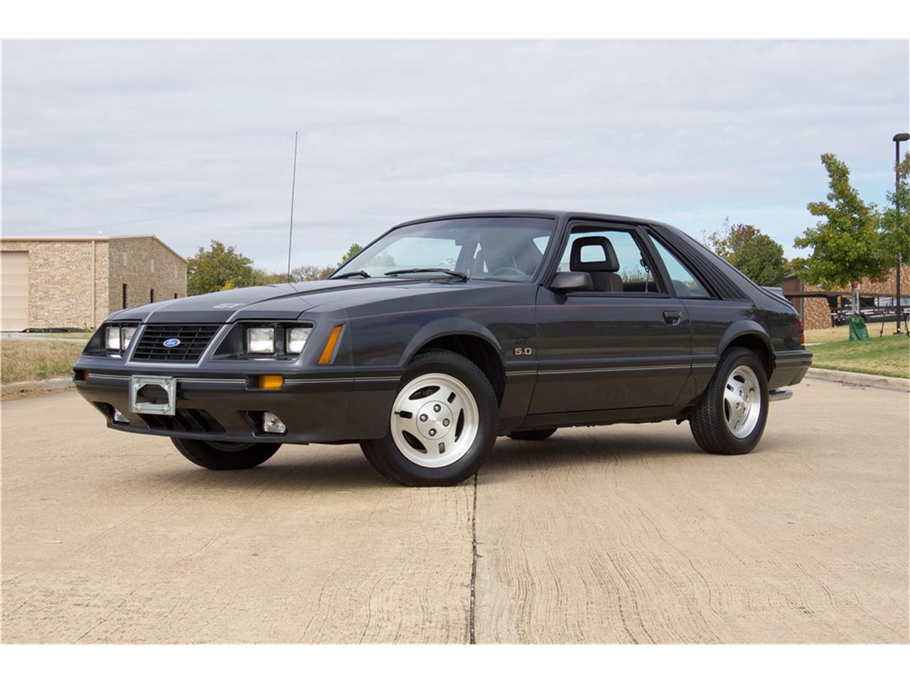 Large picture of 84 mustang gt mldj