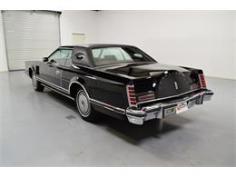 Picture of 1978 Continental Mark V - MLKC