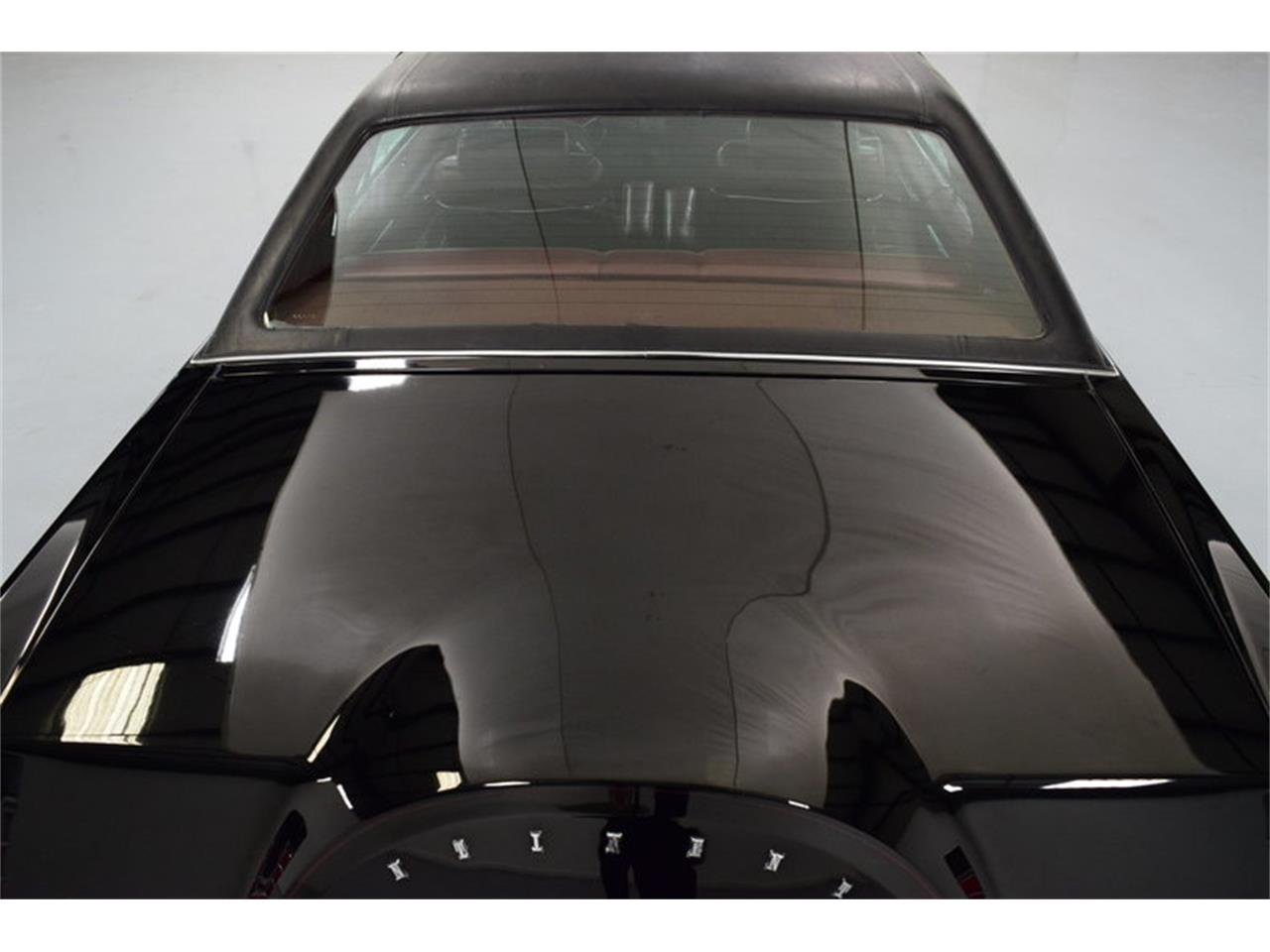 Large Picture of 1978 Continental Mark V - $11,995.00 - MLKC