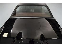 Picture of 1978 Lincoln Continental Mark V - $11,995.00 Offered by Shelton Classics & Performance - MLKC