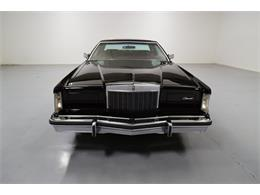Picture of 1978 Continental Mark V - $11,995.00 Offered by Shelton Classics & Performance - MLKC