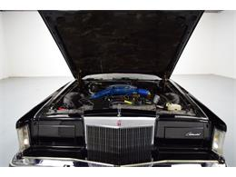 Picture of 1978 Lincoln Continental Mark V - MLKC