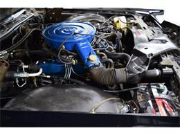 Picture of 1978 Lincoln Continental Mark V located in Mooresville North Carolina - $11,995.00 Offered by Shelton Classics & Performance - MLKC