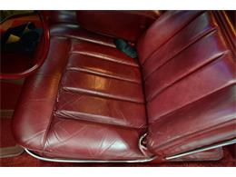 Picture of 1978 Continental Mark V - $11,995.00 - MLKC