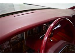 Picture of '78 Continental Mark V located in North Carolina - $11,995.00 Offered by Shelton Classics & Performance - MLKC
