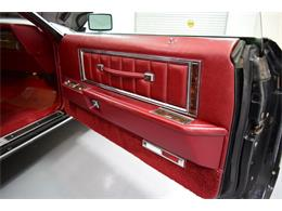 Picture of '78 Lincoln Continental Mark V - $11,995.00 Offered by Shelton Classics & Performance - MLKC